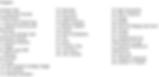 Screen Shot 2020-02-03 at 12.46.16 PM.pn
