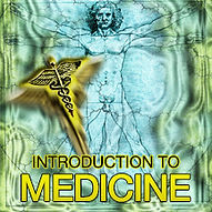 Introduction-to-Medicine.jpg