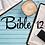 Thumbnail: Bible 12