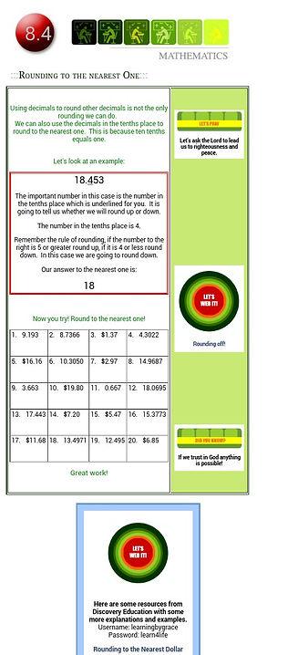 Math4ebook.jpg