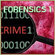 FORENSICS 1.png