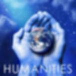 Humanities-1.jpg
