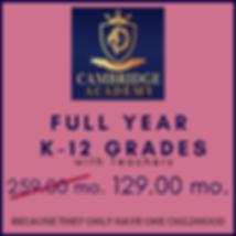 K-12 Grades (4).png