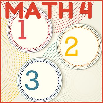 math 4.png
