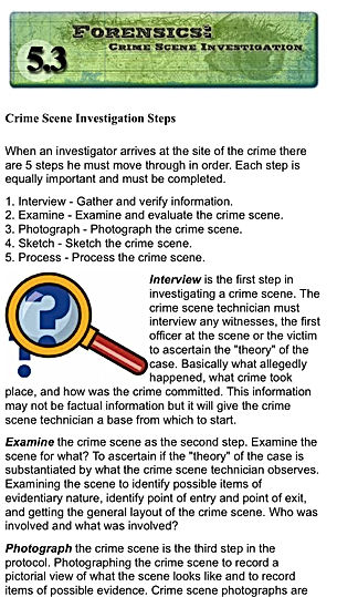 Forensics-eBook.jpg