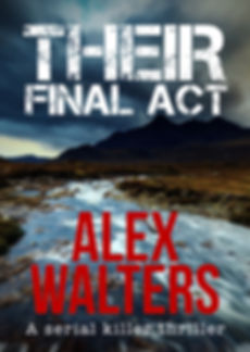 Final Act cover.jpg