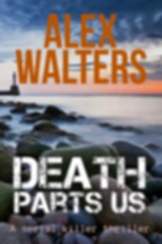 deathpartsus orange.jpg