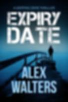 expiry date 1.jpg