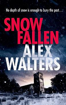 Walters_SnowFallen_Ebook.jpg