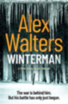 Winterman-Kindle.jpeg