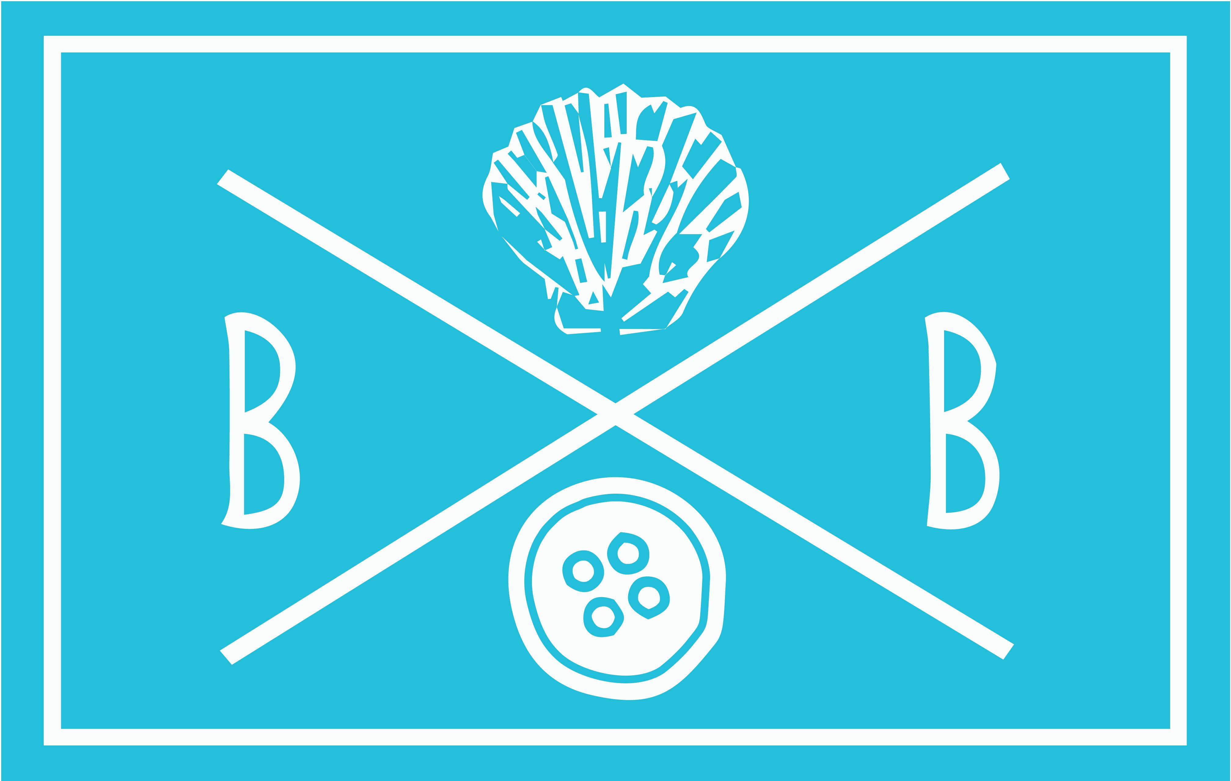 (c) Beckab.co.uk