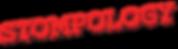 logo-1200w.png