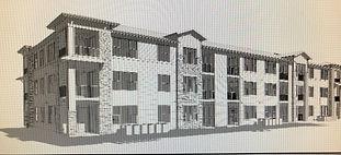 Shadowgrass Apartments.jpg
