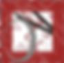 Logo Opra.png