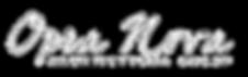 Logo Opra Somrbreado.png