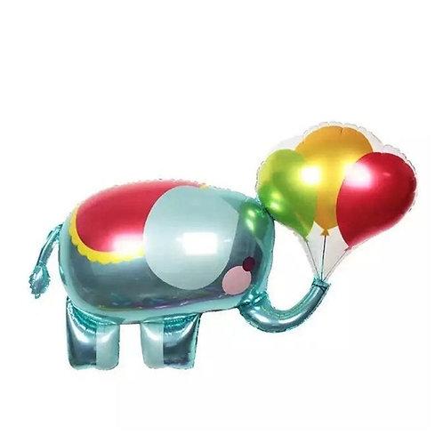 Baby Elephant - 26 inch