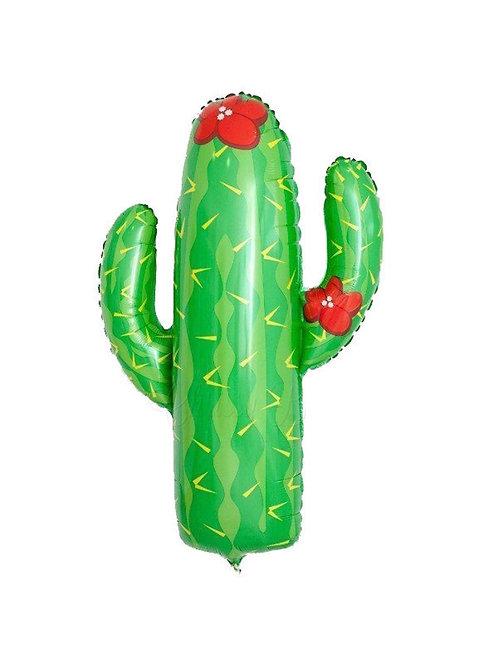 Cactus - 41 inch