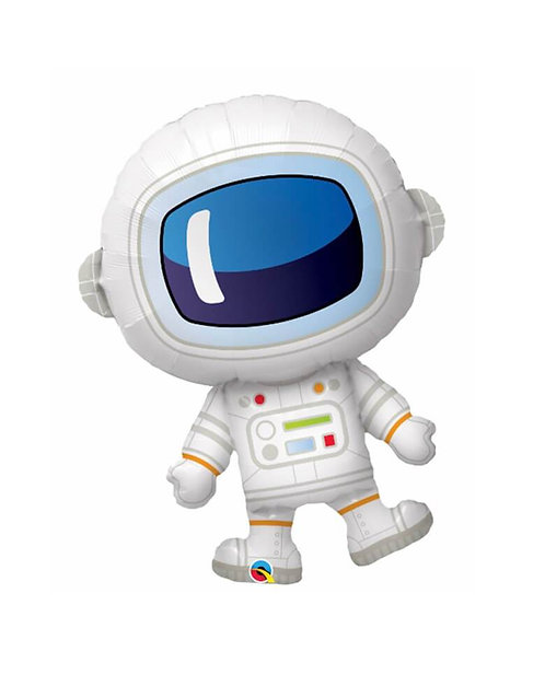 Astronaut - 37 inch
