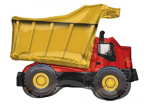 Dump Truck - 32 inch