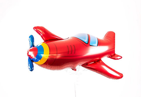 Airplane - 36 inch