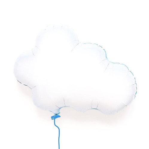 Puff Cloud - 30 inch
