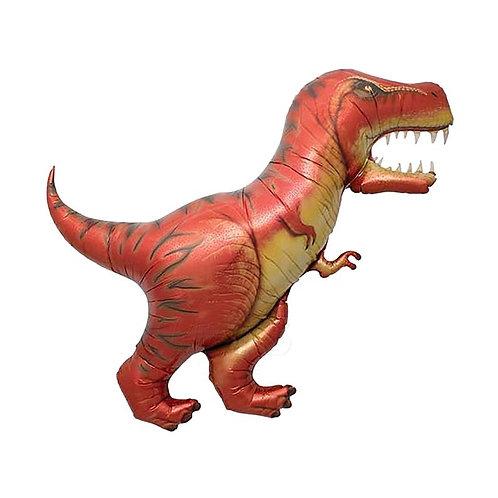 T Rex Dinosaur - 47 inch
