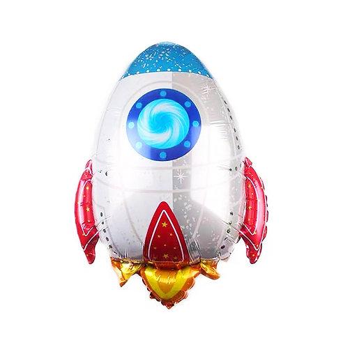 Spaceship - 29 inch