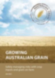 Growing Aus Grain.jpg