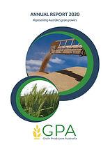 GPA2020_report_cover.jpg