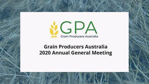 GPA 2020 AGM.jpg
