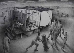 emmanuel depoorter