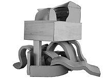 sculptuur2.jpg