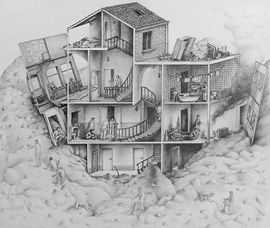 tekeningen12.jpg
