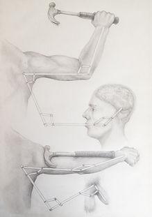 emmanuel depoorter technical drawing