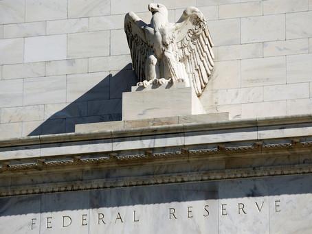 Грядущее Заседание ФРС; Отчеты Adobe, Oracle, Honest: План Действий  Инвестора