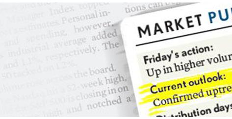 Циклы и Направления рынка: Влияние на портфель