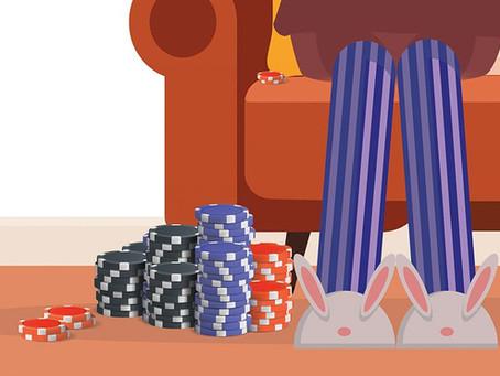 Игорный Бизнес Меняется- Приложения DraftKings, Sports Betting Перетрясают Лидеров