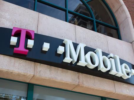 В То Время Как Verizon И AT&T Борются С Расходами На 5G, T-Mobile Планирует Buyback На $60 Млрд