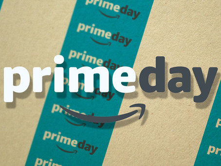 Prime Day, Неделя Lordstown, Новая Microsoft Windows: План Действий Инвестора
