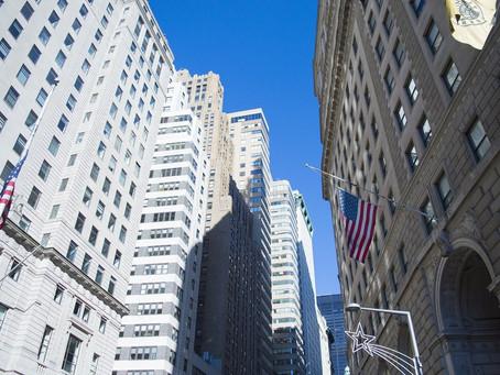 Фондовый Рынок Растет С Минимумов На Бычьей Сессии; Акции Отстают От Роста, Но Iqvia Демонстрирует П