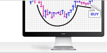 Когда покупать акции: Два ключевых фактора