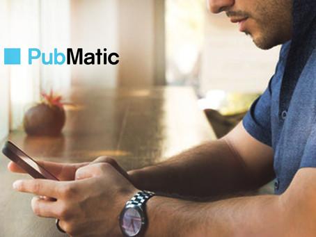 PubMatic Конкурирует С Тех-Гигантами В Цифровой Рекламе И Преуспевает