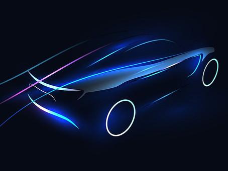 Из Этой Вспышки Новых Компаний Электрокаров Может Появиться Следующая Tesla