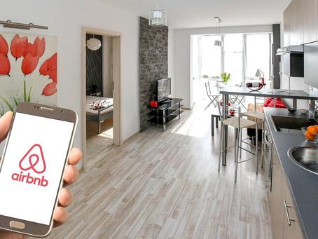 Отчеты Свежих IPO Airbnb, DoorDash, Нового Производителя ЭМ; План Действий Инвестора