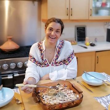 Sonia Cooking.jpeg