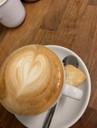 cappuccino Cafe Salikum, Frühstück in Hannover den ganzen Tag,Frühstücksbuffet,