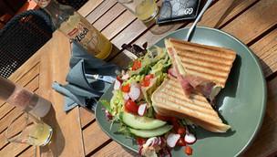 PHOTO-2020-05-31-09-01-09 3.jpgCafe Salikum, Frühstück in Hannover den ganzen Tag,Frühstücksbuffet,