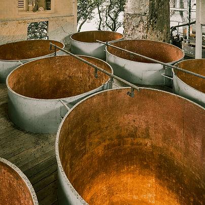HClmt-Distil-JBB20026.jpg