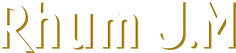 RhumJM_Logo NEW white.png