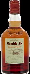 Shrubb - 35% ABV
